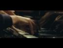 Генсбур. Любовь хулигана _ Gainsbourg Vie héroïque 2010