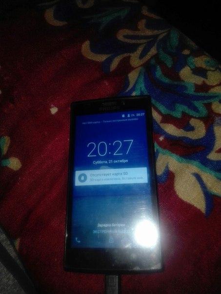 #NMK_телефоны обменяю Philips s337 на планшет с 4G или на телефон тоже