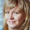 Irina Latkova