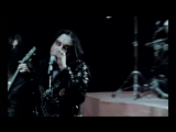 Cradle Of Filth - From the Cradle Of Enslave (Uncensored)