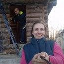 Анастасия Гладкова фото #19