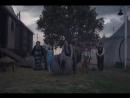 Дамбо Русский тизер трейлер 2019
