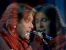 Ricchi e Poveri - Me Enamoro De Tí - ( 1981 )