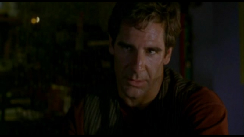 Повелитель иллюзий 1995 Трейлер