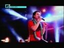 Клипы с MTV Europe (2011) часть 2
