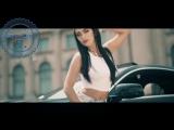 Seeya feat. Sanchez D.i.n.a.m.i.t.a. - Chance (Remix ON)