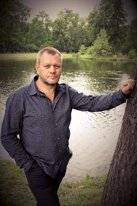 Дмитрий Шека