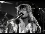 09 Bon Jovi - Wanted Dead or Alive ALEXnROCK