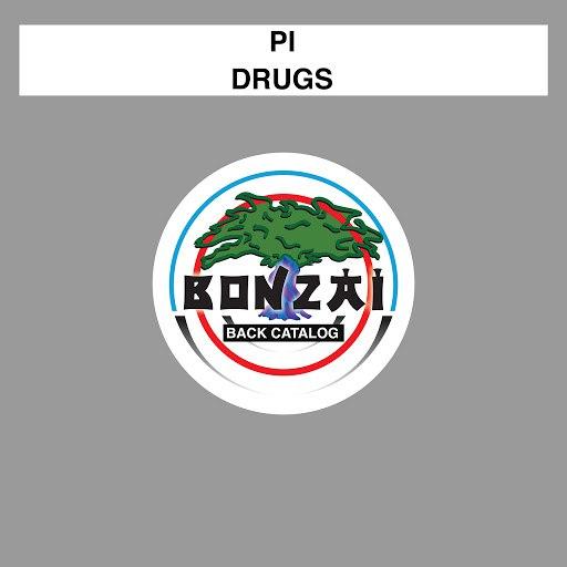 Pi альбом Drugs