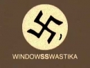 Windows Swastika - MP4 360p [all devices].mp4