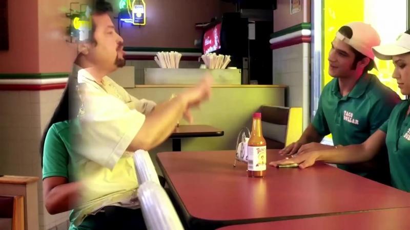 Taco Shop - Official Trailer (HD)