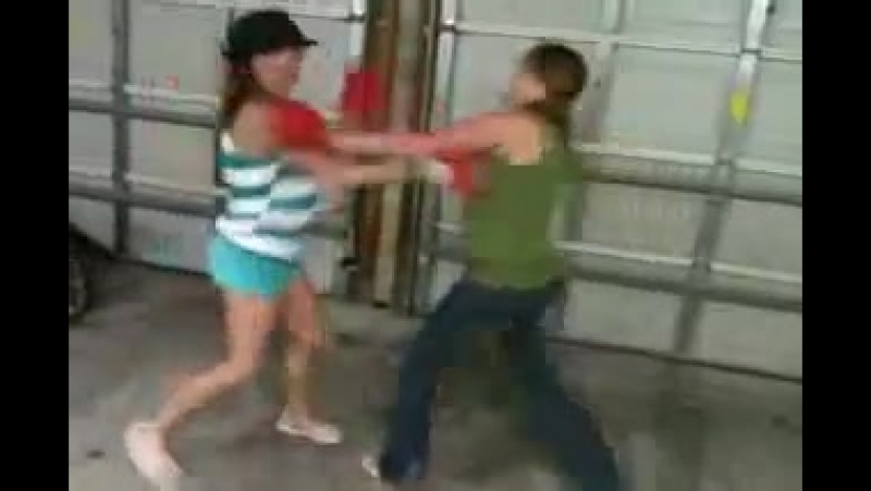 Garage_Girls_Fight_Club_remix