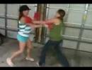 Garage_Girls_Fight_Club_remix