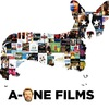 A-One Films