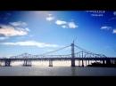 Город наизнанку Город и землетрясение 2012