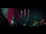 ELVENKING - Invoking the Woodland Spirit (2017) official clip