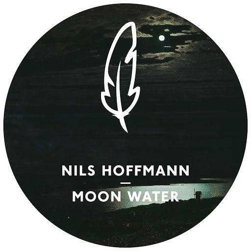 nils hoffmann альбом Moon Water