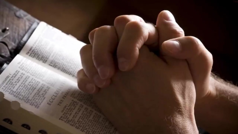 ВОТ ЭТО ПЕСНЯ РЕАЛЬНО ПРОНИЗЫВАЕТ ДУШУ Прослушайте до конца