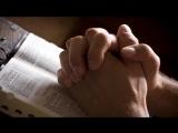 ВОТ ЭТО ПЕСНЯ! РЕАЛЬНО ПРОНИЗЫВАЕТ ДУШУ - Прослушайте до конца.mp4.mp4