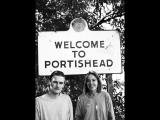 Dobro_Pozhalovat_v_Portished._Welcome_to_Portishead.__98_g.__Russkij_Perevod._(MosCatalogue.net)