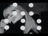 Screen Tests (1964) dir. Andy Warhol
