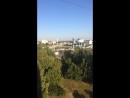 Галина Дронова — Live