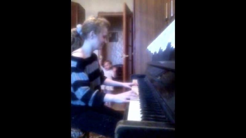 Video-2012-04-08-19-59-10