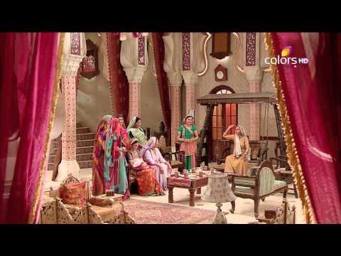Balika Vadhu - बालिका वधु - 30th Jan 2014 - Full Episode(HD)
