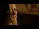 Ворон 3 (фильм)