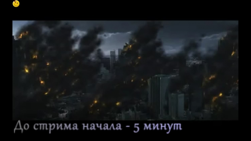 Dauntless Тук тук 18 (Drops on)