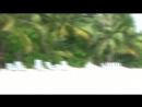 00010 Остров Бьяду, Мальдивы, (один из райских островов), июнь 2017 часть 2