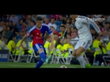 Cristiano Ronaldo - Just Like CR7 2014 15 HD byKrunoKovacevic