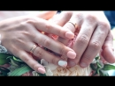 Свадебный фотоклип семьи Солововых, 8 сентября 2017