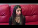 Videopoem Interviews Lupe Fuentes