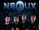 Neolix- Белое Безмолвие