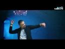Uragan Muzik ★❤★ Beca Fantastik Od nemacke do crne gore 2017