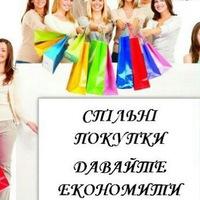 club63366098
