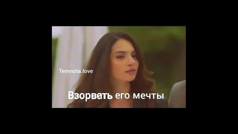 Video_dlya_dusha_02?utm_source=ig_share_sheetigshid=19l5uom5qu7zd.mp4