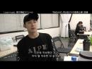 26.11.2017 - японское шоу Love Music