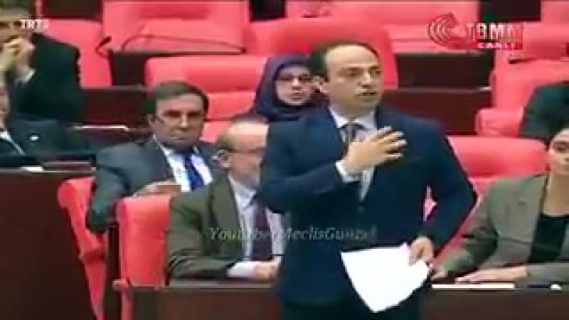 Osman Biedemer: Kurdistan Di dilê medaye.