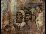 248. Послание к римлянам святого апостола Павла. Часть 3