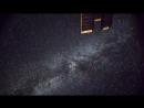 Млечный Путь с МКС