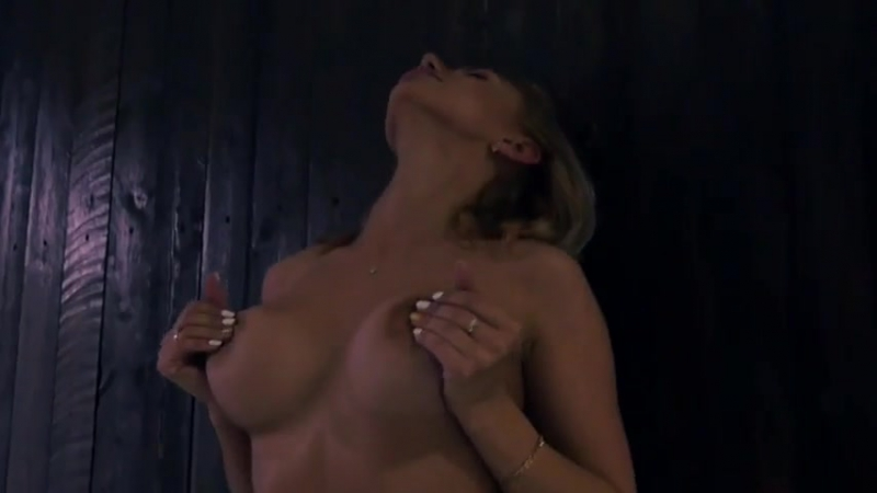 Красивейшая очарованье Alexa ласкаяет больший члены рассказы сын ебал мать в тюрьме в жопу порно инцест