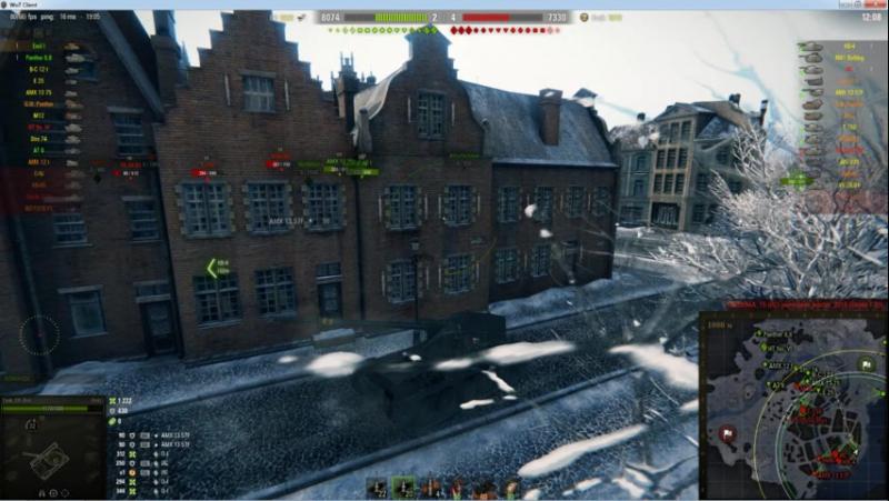 Tank_58_Rus Emal 1