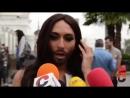 Orgullo Gay Madrid 03 07 2014