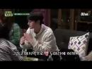 Olive tvN(5)