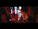 Отрывок из фильма Папа-досвидос (2012).