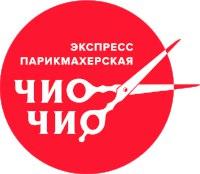 away.php?to=http%3A%2F%2Fferga.ru