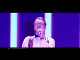 Mikolas Josef - Lie To Me - Czech Republic - LIVE - Grand Final - Eurovision 2018 - Чехия - Финал - Евровидение