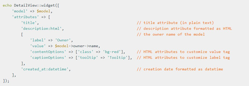 Datatables in Laravel  Best approach